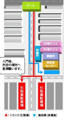 gate_route.jpg